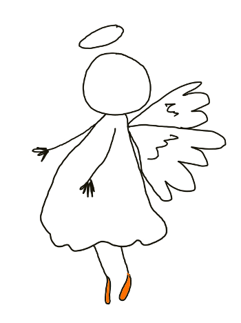 Angelusse 1