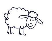 Mouton1 1