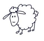 Mouton2 1